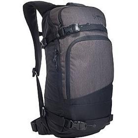 AMPLIFI Ridge 21L - Backpack - Grey