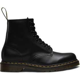 dc1e8f7d3325 Dr martens støvler Sko - Sammenlign priser hos PriceRunner