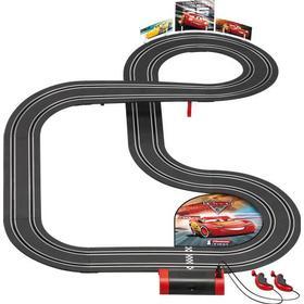 Carrera First CARS 3 3,5 m