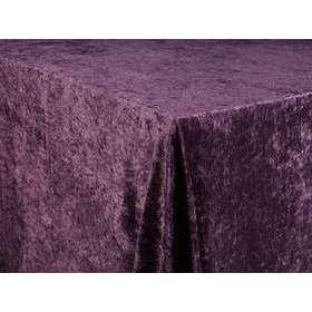 fa417855c97 Nervøs velour Tekstiler - Sammenlign priser hos PriceRunner