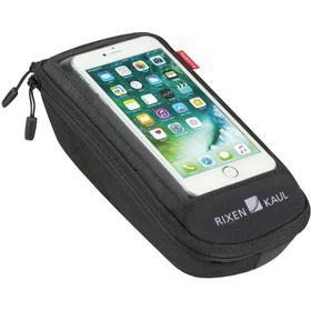 KlickFix Phonebag Plus Medium