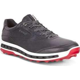 f6c50a25b9a Ecco golfsko herre Sko - Sammenlign priser hos PriceRunner