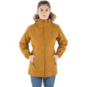 Trespass Celebrity Parka - Dameparka