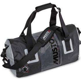 Baggage Musto Wp Dynamic 45l