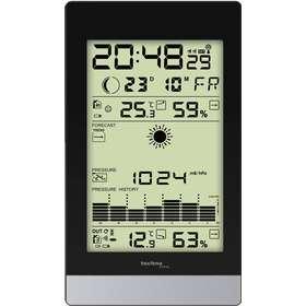 Technoline Väderstationer - Jämför priser på PriceRunner 6b3da2422ac76
