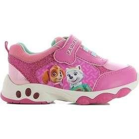 Everest skor Barnskor - Jämför priser på PriceRunner 887eaa8eaff8d
