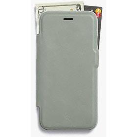 Phone Wallet - iPhone 7 Plus - Eucalyptus