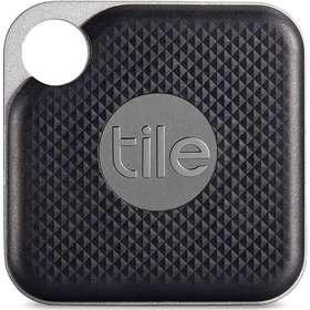 GPS Tracker Prylar och Gadgets - Jämför priser på Nyckelhittare ... 074cc906a47c0
