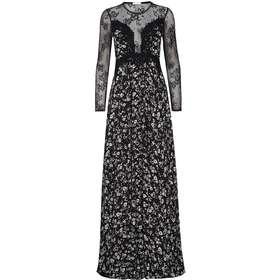 f8b763d6 Kjole til kvinder Dametøj - Sammenlign priser hos PriceRunner