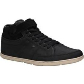 Swich Blok Shoes black Gr. 9.0 UK