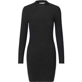 Samsøe & Samsøe Jennie O-N Dress 9559 - Black