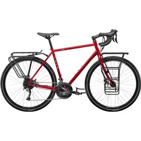 Trek 520 Disc 2019 Herre