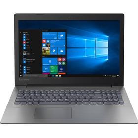 """Lenovo IdeaPad 330 (81FK002CMX) 15.6"""""""