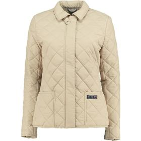 Henri Lloyd Jamie Quilted Jacket - FGR