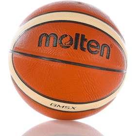 Basketball 5 Basket - Jämför priser på PriceRunner ee2e9fd41c7a1