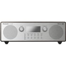 Panasonic RF-D100BT