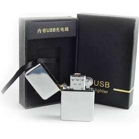 Usb cigarett Prylar och Gadgets - Jämför priser på PriceRunner b9411ef43c73c