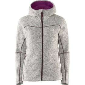 5fb95c8b Haglöfs swook jacket Dametøj - Sammenlign priser hos PriceRunner