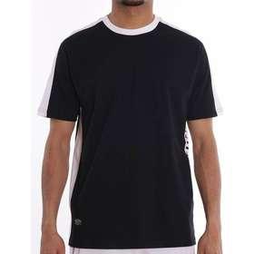 627dfe729adc One kläder Herrkläder - Jämför priser på PriceRunner