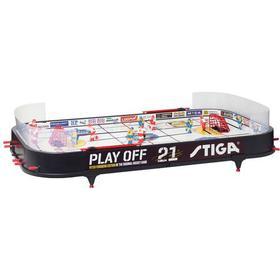 STIGA ishockeyspel Play Off 21 SE/FI