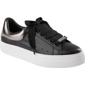 Torri Sneaker