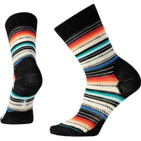 596e1a88 Smartwool sokker Lingerier - Sammenlign priser hos PriceRunner
