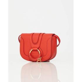 Shoulder bag Mini