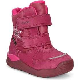 3d5230708f1 Ecco støvler børn Børnesko - Sammenlign priser hos PriceRunner