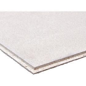 Gulvspånplade 22 mm Byggematerialer - Sammenlign priser hos PriceRunner