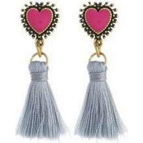 Stylish Långa örhängen Smycken - Jämför priser på PriceRunner b63a776f58e0c