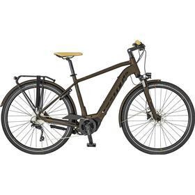 cyklar online scott