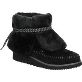 Born Laced Up Boots alaska Gr. 39.0 EU