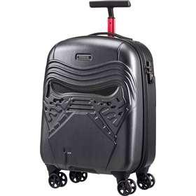 Star Wars Resväskor - Hitta din Star Wars resväska till bästa pris ... f680164e670bd