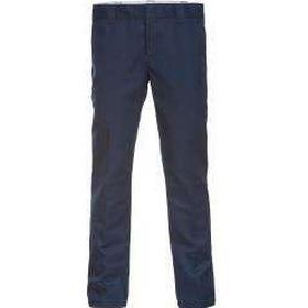 Dickies 872 Slim Fit Work Dark Navy