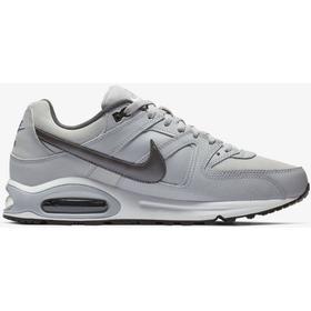 Nike Air Max Command (749760-012)