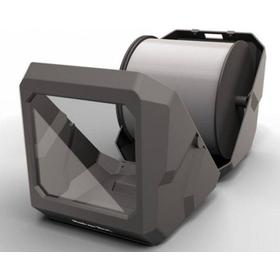 Replicator Z18 Filament Case