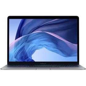 """Apple MacBook Air Touch ID 1.6GHz 16GB 256GB SSD Intel UHD 617 13.3"""""""