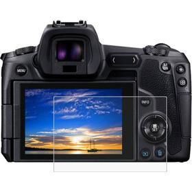 PULUZ Tempereret Skærmskåner 2.5D 9H Canon EOS R