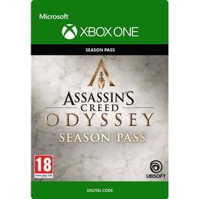 Assassin's Creed: Odyssey - Season Pass