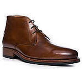 Prime Shoes Cardiff LR/buttero terra