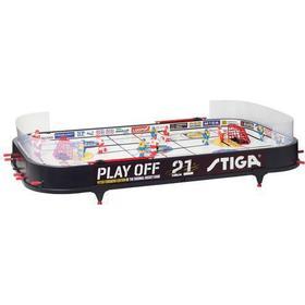 Stiga Play Off 21