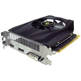 Manli GeForce GTX 1050 (N452105000F3702)