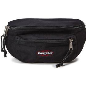 Eastpak Väskor - Jämför priser på PriceRunner bc844eeb8400a