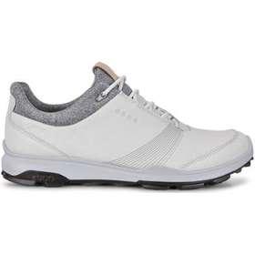 6be6291c7a8f Ecco golfsko dame Sko - Sammenlign priser hos PriceRunner
