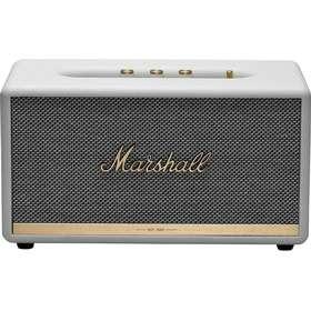 Marshall stanmore 2 Högtalare - Jämför priser på PriceRunner 57f8c5e70ef4d