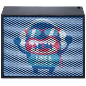 MAC Audio BT Style 1000