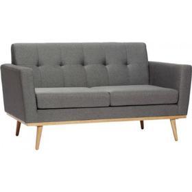 Hubsch 100201 Sofa