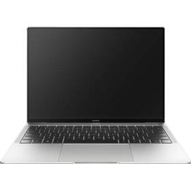 """Huawei MateBook X Pro (53010CNN) 13.9"""""""