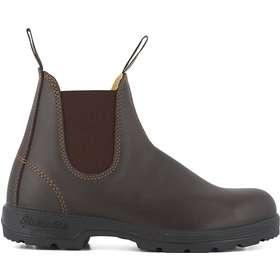5cb4e0d1 Comfort sko Skor - Jämför priser på PriceRunner