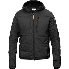 Tunn jacka Herrkläder - Jämför priser på PriceRunner a522f14a9cc8b